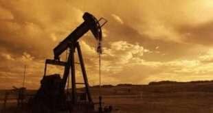На Новогоднем месторождении «Газпром нефти» обустроят новые участки добычи