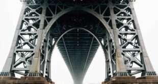 Каким будет мост через реку Тарму в Иркутской области после ремонта
