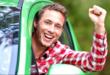 Заказать копию водительского удостоверения и других документов