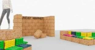 AFI Development открывает маркет-фестиваль осознанного потребления в АФИМОЛЛ Сити