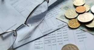 Как упростится получение субсидии на оплату услуг ЖКХ?