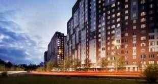 В ЖК «Румянцево-Парк» растет число ипотечных сделок по льготной программе с господдержкой