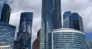 Мосгосстройнадзор: эксперты проверят ход строительства киноконцертного зала в «Москва-Сити»