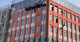 Экологические требования для строительной и отделочной продукции из ПВХ будут ужесточены
