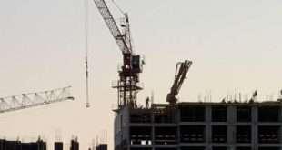 Завершено строительство жилого дома по программе реновации  в районе Ростокино