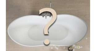 Чем сантехника Мираджио отличается от продукции конкурентов?