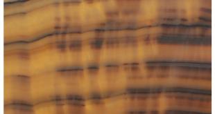 В каких интерьерах уместно смотрится оникс?