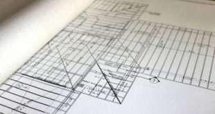Как проходит проектирование станции метро «Гольяново»