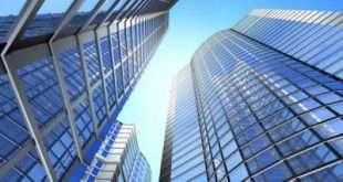 Новостройки бизнес-класса выросли в цене на 15%