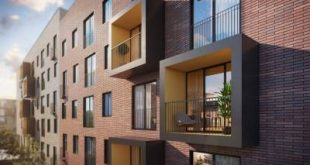 Люди стали более требовательны к выбору жилья