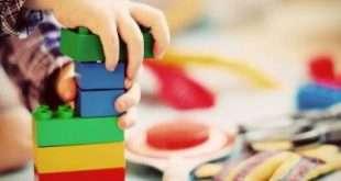 Долгожданный детский сад планируют начать строить в Очаково-Матвеевском