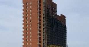 Около 700 семей в СВАО получили квартиры по реновации в этом году