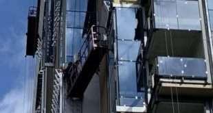 Получено разрешение на строительство жилого дома по реновации в районе Фили-Давыдково
