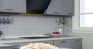 Bosch презентует новые модели вытяжек, духовых шкафов и варочных панелей NeoKlassik
