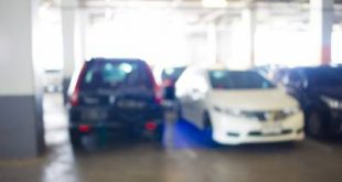 Какие машино-места предлагают застройщики в Москве
