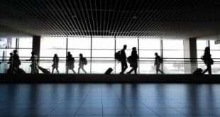 В аэропорту Калуги удлинят взлетно-посадочную полосу