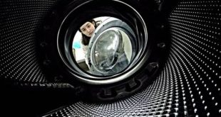 Нужно ли перекрывать кран стиральной машинки, когда она выключена?