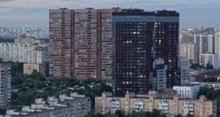 Как в Москве был построен первый миллион кв. метров по реновации