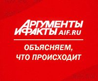 Кому дадут скидку 350 тыс. рублей припокупке дома?