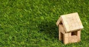 Льготная ипотека привела к появлению ипотечных инвесторов