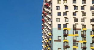 Как изменились в Подмосковье цены на квартиры