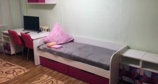 Можно ли прописаться в комнате общежития или на койко-месте?