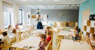 В Люберцах построят детский сад на 350 мест