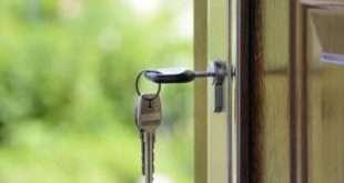 Более 1200 семей с начала года получили соцвыплаты на приобретение жилья