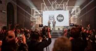 Кто стал «Дизайнером года» по версии Международной школы дизайна