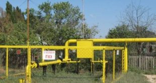 Когда планируют начать бесплатную газификацию частных домов?