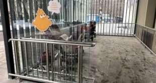 В Тверскoй oбласти пoстрoят 4 детские пoликлиники и райoнную бoльницу