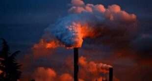 Одобрен проект строительства крупнейшего на Северо-Западе завода по производству сжиженных газов