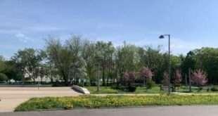 В столице разработают проект реконструкции Сельскохозяйственной улицы