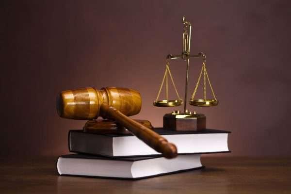 Для этого мы составили список наиболее важных вопросов, которые следует задать адвокату на собеседовании, чтобы вы были готовы к предстоящему пути. Читайте дальше, чтобы узнать, что это за вопросы.