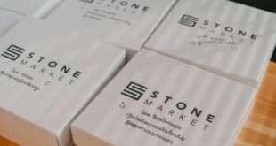 Карелфорум-2022 познакомит с миром камня и камнеобработки на красотах Карелии