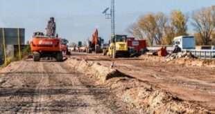Когда выберут подрядчика для ремонта автодороги Улан-Удэ – Романовка — Чита