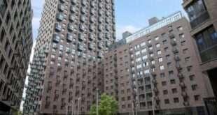 Как выбрать лучший жилой комплекс комфорт-класса в Москве?