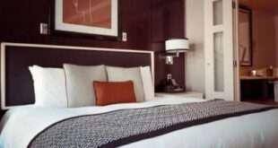 В Троицке построили мини-гостиницу с апартаментами «Дом рыбака»