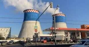 Участок автодороги Тулой – Бийка отремонтируют